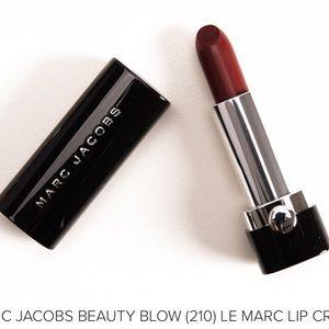 Marc Jacobs Le Marc Lipstick